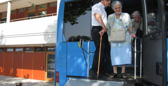 Home Et Foyer En Valais : Car carissimo aide formation